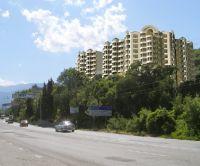 Спрос на недвижимость в Крыму за 2010 год вырос на 45%, 18 января 2011