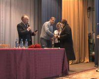 В санатории «Полтава-Крым» образована ячейка Партии регионов