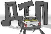 Сакский суд за ДТП с двумя трупами дал семь лет, 12 февраля 2011