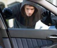 В Сакском районе задержали шайку автомобильных воров