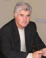На сакском «Йодоброме» сменилось руководство, 4 марта 2011