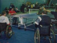 В спортивном центре для инвалидов раскрыли аферу, 12 марта 2011
