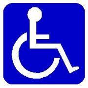 Инвалидов Крыма научат пользоваться колясками и ремонтировать их