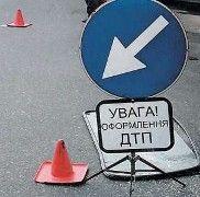 В Саках женщина-водитель насмерть сбила старушку