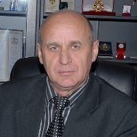 Интервью мэра Саки Олега Клюя