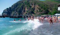 Крым в рекламных целях посетили 39 турагентов из России