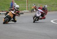 14 мая в Саках пройдут гонки на скутерах