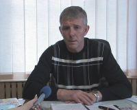 Назначен новый руководитель сакским ЖКХ