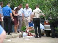 В Литве поймали киллера, который расстрелял мэра Новофедоровки