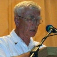 Коллектив сакского санатория им Н.И. Пирогова «взбунтовался» против Министра обороны Украины, 19 июля 2011