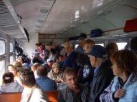 23 июля планируется провести флешмоб «Симферополь-Саки».