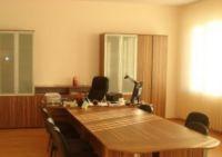 В Ивановской и Сизовской школах Сакского района новые директора, 10 августа 2011