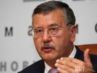 А.Гриценко: в ликвидации Сакского военного санатория заинтересованы «на самом верху»