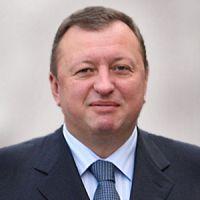 В.Шемчук: содержать под стражей директора Сакского санатория нет оснований