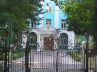 Прокуратура Крыма возбудила уголовное дело в отношении ген.директора санатория им.Пирогова, 3 октября 2011