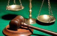 Суд отказался признать незаконной реорганизацию Сакского санатория