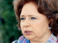 Представители Н.Карпачевой навестили задержанного директора сакского санатория им. Пирогова