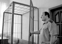 Новое дело на В.П. Устюжанина