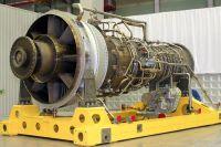 В Саках запустили парогазовою электростанцию на 20 МВт