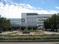 В санатории им. Бурденко прошел фотоконкурс, 24 ноября 2011