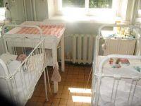 В  Сакском районе - лучшая в Крыму сельская медицина