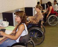 Профессии для инвалидов в учебном центре «Успех»