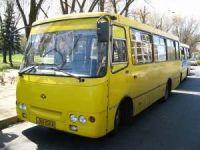 Через Саки пройдет новый междугородный автобусный маршрут
