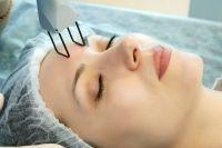 Лазерная косметология в Саках