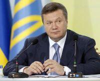 Презентация в Саках программы экономических реформ Президента Украины