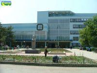 15-ая сессия сакского городского совета, 6 февраля 2012