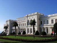 В 2012 году музеи и заповедники Крыма подорожают