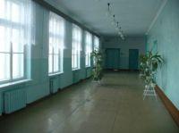 Сакские школы незаконно сдают в аренду помещения