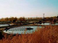 Строительсво новых очистных сооружений в Саках оценили в 250 млн.грн.