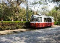 Евпаторию признали лучшим крымским городом, 15 марта 2012