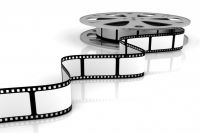 В мае в Саках будут снимать кино, 7 апреля 2012