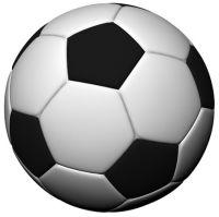 Этап Кубка школьного футбола в Саках