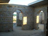 Строительство в Крыму может заморозиться, 27 июня 2012