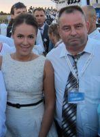 Василий Шевцов утвержден кандидатом  в народные депутаты Украины, 9 августа 2012