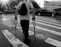 Крымским инвалидам прочитают лекции по реабилитации