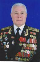 Николаю Ивановичу Чирову - 70 лет