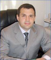 Открытое письмо Николая Котляревского к премьер-министру и главе ПР
