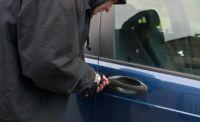 В Евпатории задержали банду, которая обчищала салоны автомобилей