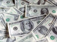 Сакский район Крыма оказался лидером по привлечению иностранных инвестиций, 27 августа 2012