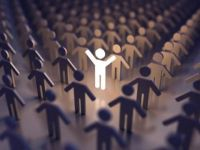 В Евпатории заметно сократилось число предпринимателей
