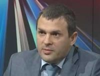 Партия Регионов обеспокоена ситуацией на округе №4, 25 сентября 2012