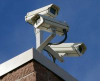 На 21 избирательном участке установлено видеонаблюдение