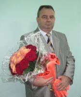 Шевцов поздравил работников образования с профессиональным праздником!, 4 октября 2012