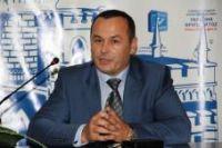 Санатории «Укрпрофздравницы» пользуются стабильным спросом