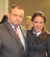Обращение к избирателям кандидата в депутаты Шевцова В.Д., 21 октября 2012