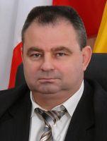 Василий Шевцов поблагодарил избирателей, которые отдали за него свои голоса!